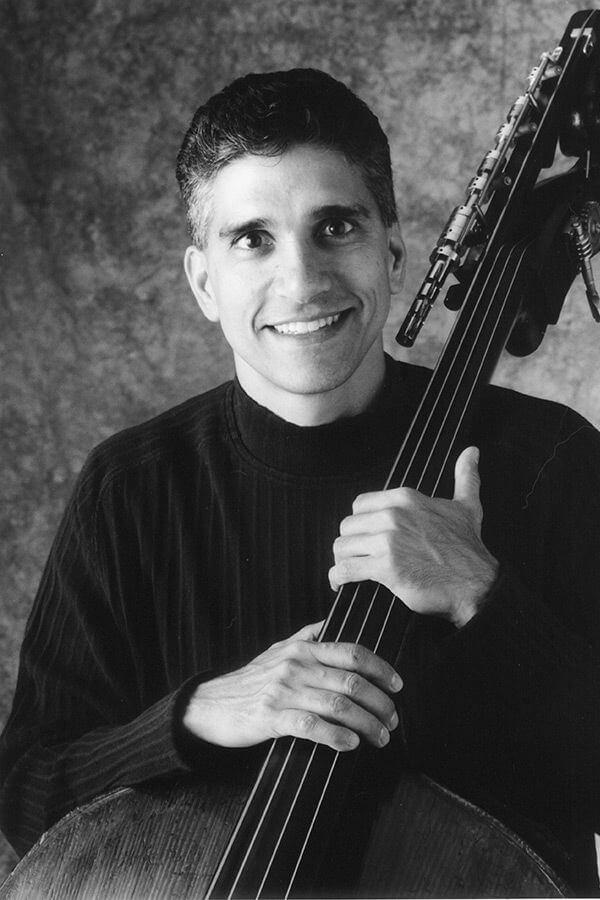 Nicolas Tsolainos