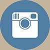 Follow Mimir Chamber Music Festival on Instagram