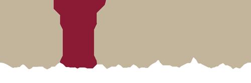 Mimir Logo